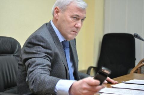 Аксаков: банки с базовой лиц…