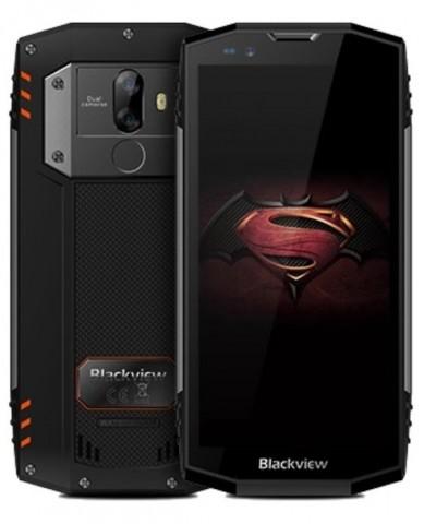 Защищённый Blackview BV9000 …