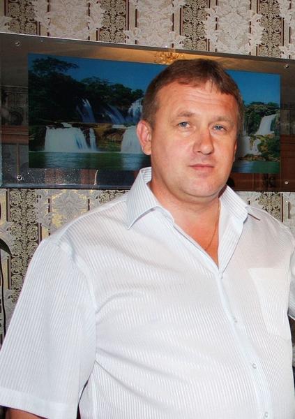 Клим Никушин
