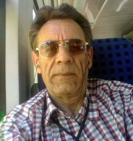 Йордан Цачев (личноефото)