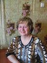 Татьяна Ковальченко (личноефото)