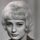 Lilija Zjuzina zjuzina