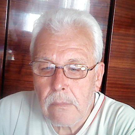 Rashid Sabirov (личноефото)