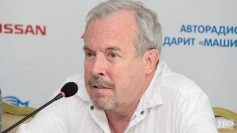 Телеканал «Дождь»: «Андрей Макаревич заявил о банкротстве и отъезде из страны»