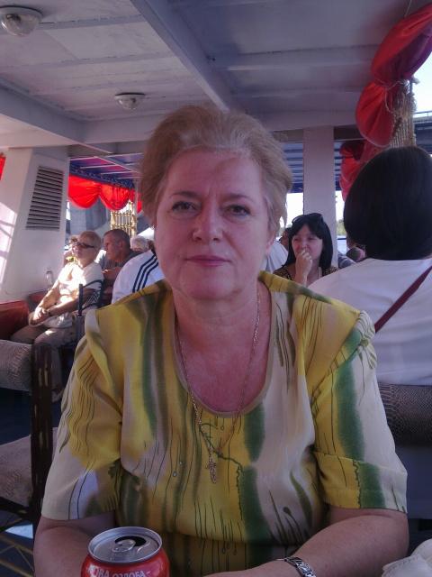 Valentina Bogdan