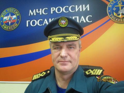 Виктор Моисеев