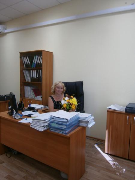 Lelaza Елена (личноефото)