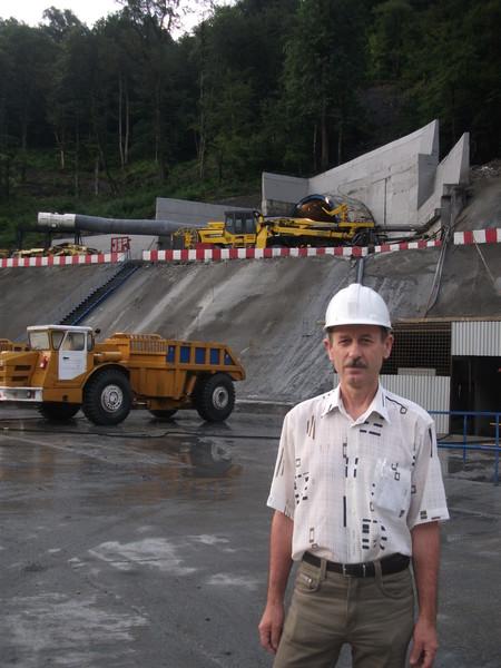 Alexandr Isaev