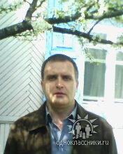 Аркадий Сотников