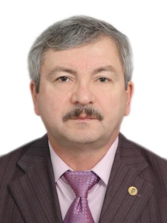 Анатолий Ротаренко