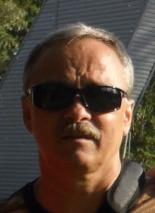 Сергей Евменеев