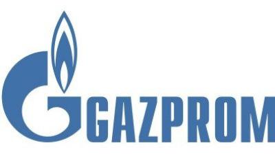 Премии топ-менеджерам «Газпр…