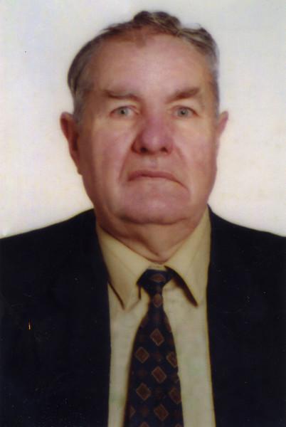 Иван Скаскевич