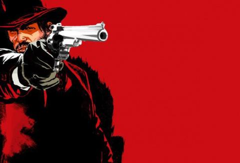 25 правил владельца пистолета