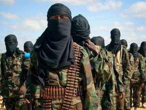 Боевики ИГИЛ убили 38 детей с синдромом Дауна