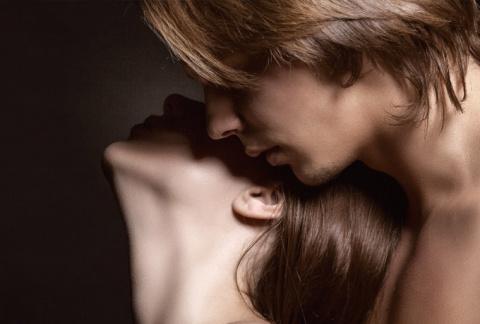 Женские интимные секреты всех знаков Зодиака