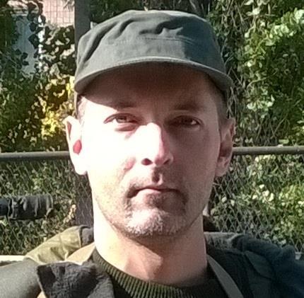 Ополчение ДНР: Ответ генерал…
