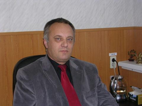Леонид Кабаков