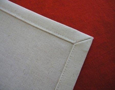 Секреты шитья - Аккуратный уголок