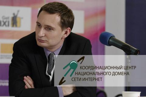 Рунет возглавит Андрей Воробьев