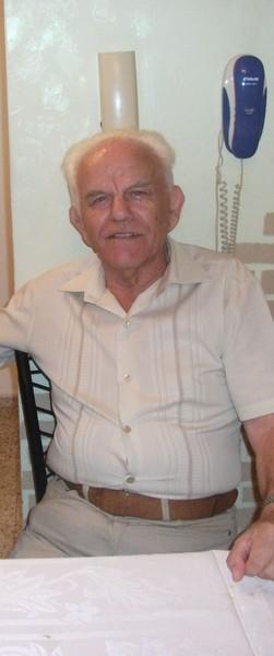 Давид Байтельман