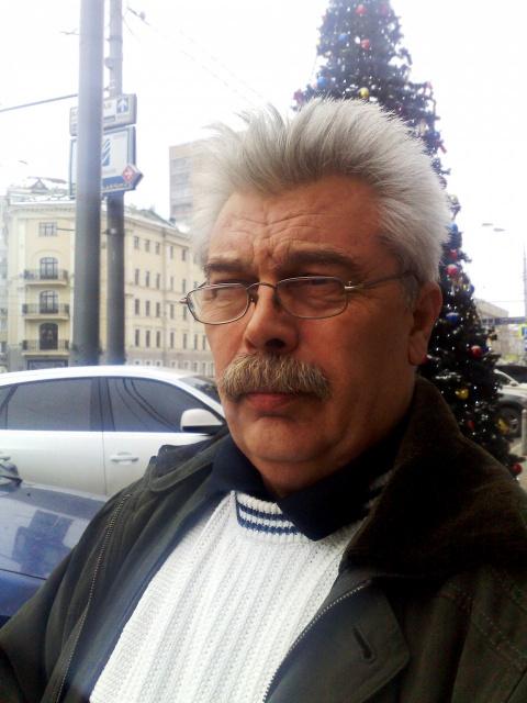 Boris max (личноефото)