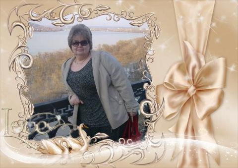 http://mtdata.ru/u24/photoBA1A/20701272726-0/big.jpeg