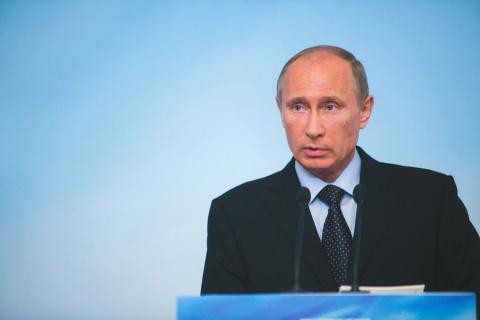 Автор «экономического чуда» Сингапура называл политику Путина «излишне либеральной»