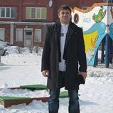 Олег Бигеев