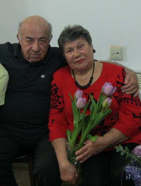 ludmila shuster (личноефото)