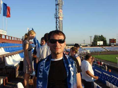 zradik@list.ru Закиров