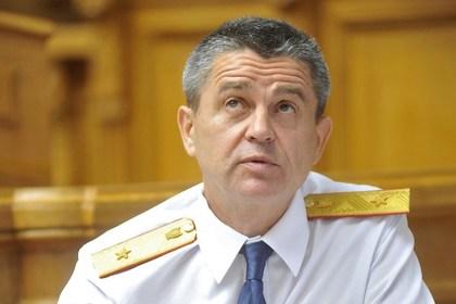 Маркин высмеял доказательства Порошенко присутствия российских войск на Украине