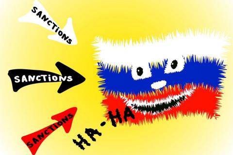 Россия готова отменить запрет на продовольственное сырье из ЕС