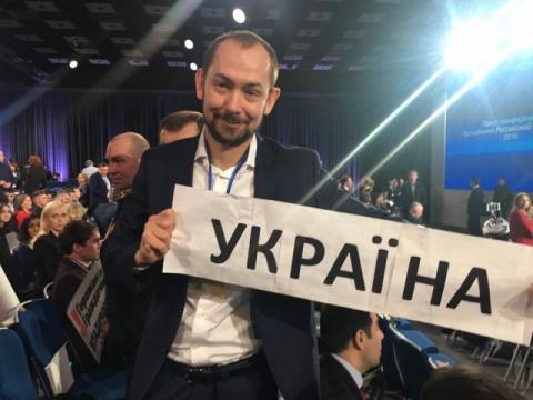 Пресс-конференция Путина под…