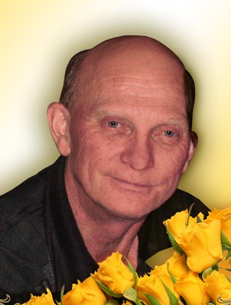 Сергей Кириков