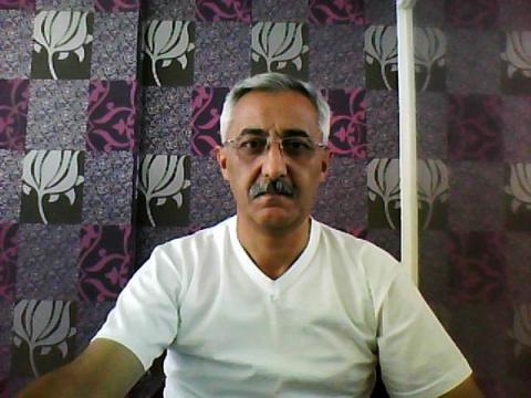 Fuad Nuriyev