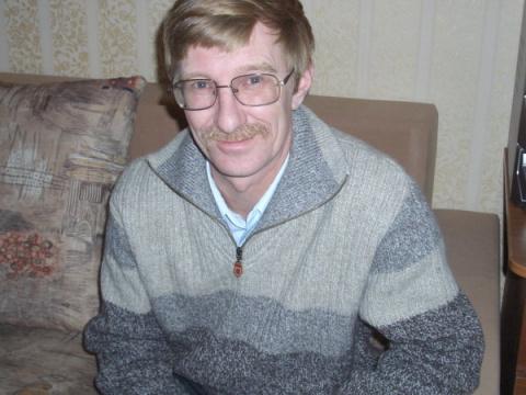 Андрей Храмов (личноефото)