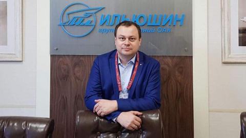 Павел Черенков о перспектива…