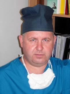 dr_osintsev Осинцев