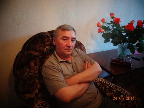 Игорь швидюк