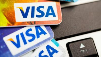 Visa грозит пересмотреть сот…