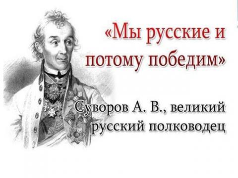 http://mtdata.ru/u24/photoC3CB/20065085175-0/big.jpeg