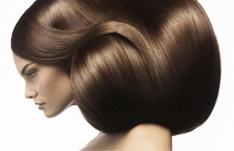 Маски для волос с хной