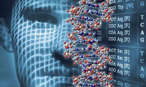 6 причин, почему геномика из…