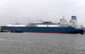 Литве разонравился норвежский газ