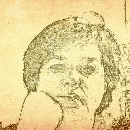 Оксана Треегуб