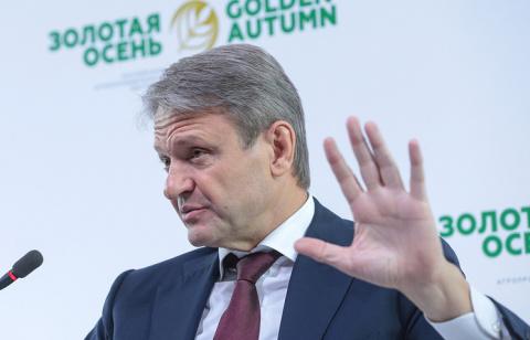 """Ткачев: Россия не будет подставлять """"вторую щеку"""" в ситуации с новыми ограничениями Турции"""