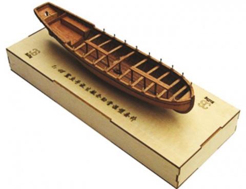 Пинас – прибрежное судно  (судно азовской флотилии 18 века)