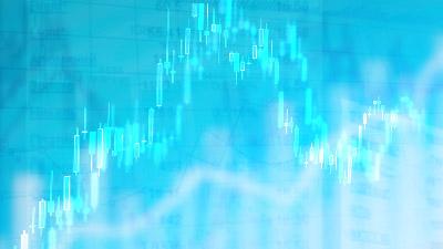 Динамика торгов понедельника будет зависеть от настроений китайских инвесторов после «недельных» выходных