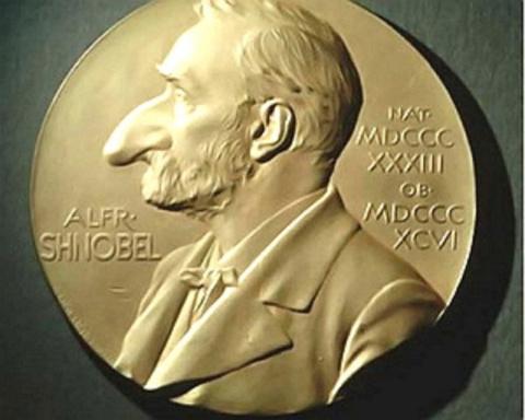 Шнобелевская премия 2011.